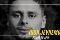 Foot – N3 – 3e J : Mantes remporte sa première victoire chez le Paris FC