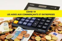 Covid-19 à Limay : une aide de 77 000 euros pour 16 commerces