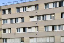 Mantes-la-Jolie : un homme poignardé au foyer Adoma près d'Intermarché