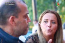Histoire : une Mantaise milite pour rapatrier en Algérie le canon Baba Merzoug