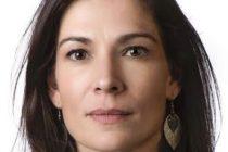 CU Grand Paris Seine & Oise : Laure Deltour nommée directrice générale des services