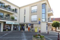 Rosny-sur-Seine : La Poste ouverte uniquement le matin du 19 au 23 octobre