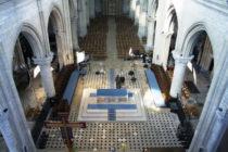 Attaque au couteau à Nice : les cloches des églises du Mantois vont sonner à 15 heures