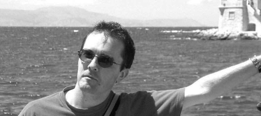 Professeur tué à Conflans-Sainte-Honorine : un hommage national sera rendu à Samuel P.