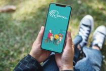 Rosny-sur-Seine : la ville lance son application mobile
