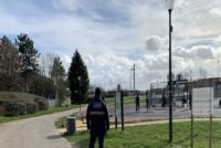 Emploi à Magnanville : la ville recrute un Agent de Surveillance de la Voie Publique