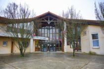 Conflans : le collège du Bois d'Aulne bientôt renommé Samuel Paty?