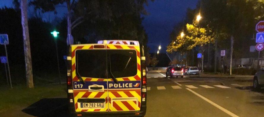 Covid-19 – Non respect du couvre-feu : l'amende sera de 135 euros, 1500 en cas de récidive