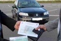 Buchelay : escroquée en vendant sa voiture, une femme la retrouve et fait arrêter le malfaiteur