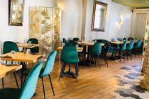 Covid-19 – Yvelines : le conseil départemental débloque 2,8 M€ pour 634 commerces