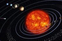 Fête de la science 2020 : à Buchelay, fabriquez votre système solaire le 7 octobre