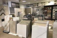 Espace Habitat à Magnanville : profitez des offres Black Week avec des prix défiant toute concurrence