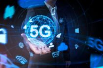 Téléphonie Mobile à Limay  : le conseil municipal contre le déploiement de la 5G
