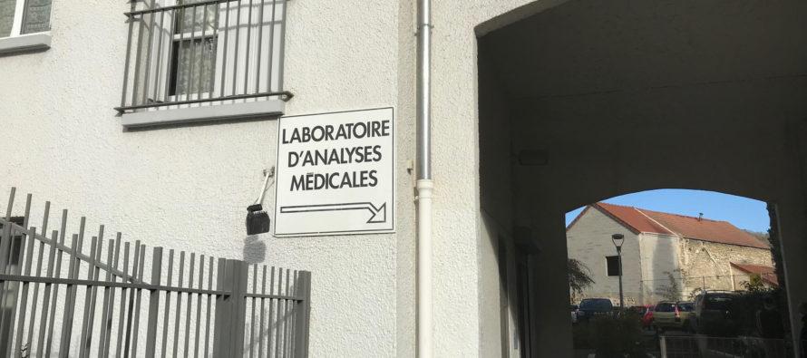 Tests PCR à Limay : le laboratoire sera ouvert le 11 novembre de 8h30 à 12 heures