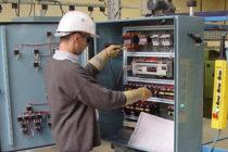 Emploi à Magnanville : la ville recrute un agent électricien(ne) polyvalent(e)