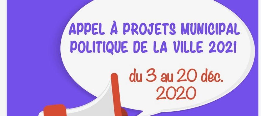 Subventions 2021 à Mantes-la-Jolie : envoyez votre dossier avant le 20 décembre