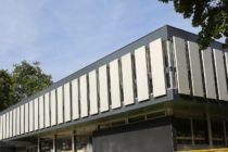 Mantes-la-Jolie : la médiathèque Georges-Duhamel labellisée «Patrimoine d'intérêt régional»
