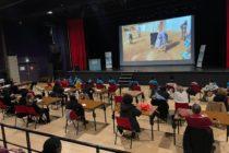Mantes-la-Ville – École et Cultures : les lauréats du Green Earth Challenge sont connus
