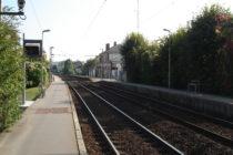 Maule : un lycéen meurt après avoir été fauché par un train