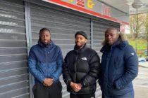 Mantes-la-Ville : «Unissons nos forces 78» veut aider les plus démunis
