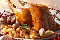Ouest Viandes Magnanville :  commandez vos dindes, chapons, rôtis pour vos réveillons de Noël et Nouvel An