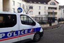 Limay : la tante qui a tué son neveu a déclaré «être possédée» lors de son arrestation