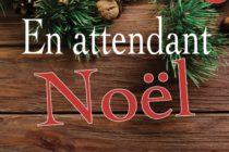Aubergenville : le marché couvert se met aux couleurs de Noël les 5, 12 et 19 décembre