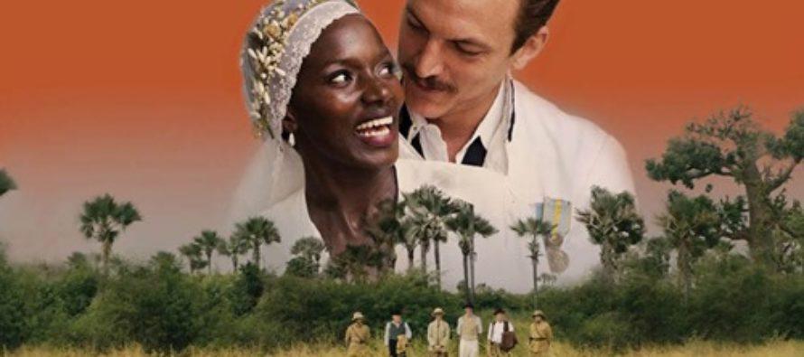 France-Sénégal : la série «Black and White» sur France 3 les 10 et 17 décembre