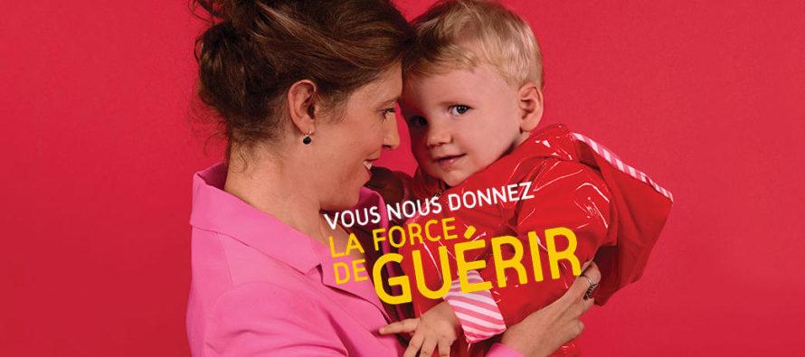 Téléthon 2020 : des cagnottes en ligne à Mantes-la-Jolie, Mantes-la-Ville et Magnanville