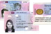 Saint-Germain-en-Laye : soupçons d'un trafic de titres de séjour à la sous-préfecture