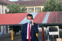 Municipales 2020 à Mantes-la-Ville : le recours de Cyril Nauth (RN) rejeté par le tribunal administratif