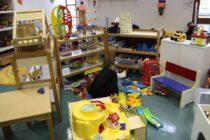 Mantes-la-Jolie : réouverture des ludothèques aux horaires habituels