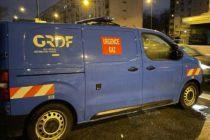 Mantes-la-Jolie : des habitants évacués après une fuite de gaz