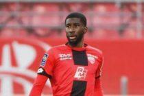Foot – L1 – 24e J : passé par Mantes, Senou Coulibaly buteur avec Dijon à Montpellier