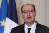 Mantes-la-Ville : le Premier ministre Jean Castex en visite ce mercredi