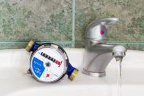 Magnanville : remplacement des compteurs d'eau Veolia