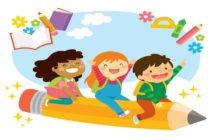 Magnanville – Rentrée scolaire 2021 : inscriptions du 1er mars au 28 avril