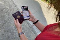 Mantes-la-Jolie – Renouvellement Passeport : profitez de la faible affluence en février et mars