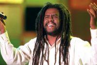 Disparition : Tonton David avait chanté à Mantes-la-Jolie au profit de la Croix-Rouge en 2005
