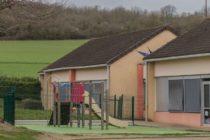Covid-19 à Rosny-sur-Seine : l'école maternelle des Baronnes fermée une semaine