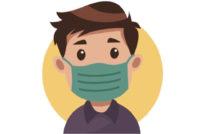 Limay : une nouvelle distribution de masques pour les écoliers