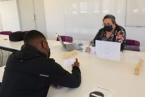 Plan Régional Insertion Jeunesse : plus de 80 jeunes repérés à Mantes-la-Jolie