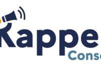 Lois PACTE et EGALIM : lancement du site internet RappelConso début avril