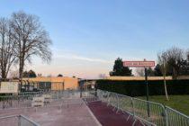Magnanville : l'école maternelle Les Marronniers fermée jusqu'au 29 mars