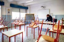 Covid-19 – Yvelines – Établissements scolaires : classe fermée au 1er cas positif