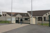 Covid-19 à Issou : le collège fermé jusqu'au 26 mars inclus