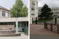 Yvelines : les collèges d'Épône et Aubergenville vont être reconstruits