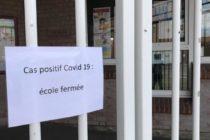 Covid-19 à Rosny-sur-Seine : après la maternelle, l'école élémentaire des Baronnes fermée une semaine
