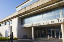 IUT de Mantes-la-Jolie : deux professeurs suspendus pour harcèlement envers des étudiants