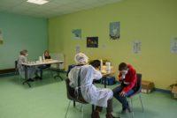 Covid 19 – Dépistage à l'école : l'académie de Versailles recrute des médiateurs